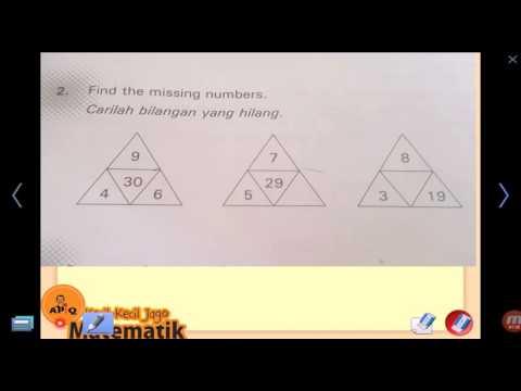 soal-olimpiade-matematika-sd-1