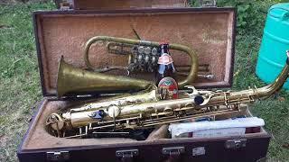 Аз(Народа)казваме на всички БГ тромпети бутони отгоре-вървете на Майна си Лелина-не сте желани ТУК:)