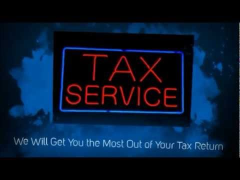Jacksonville CPA Jacksonville Fl | (904) 337-6653 | Jacksonville CPA Firm