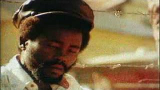 Funkstar De Luxe vs. Bob Marley - Sun Is Shining