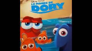 Histoire du Soir Part.1  Dory