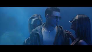 Rey Chavez - En Mi Cama [Official Video] Reggaetón 2020