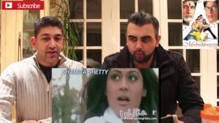Mohabbatein Trailer Reaction |Amitabh Bachchan, Shah Rukh Khan, Aishwarya Rai|