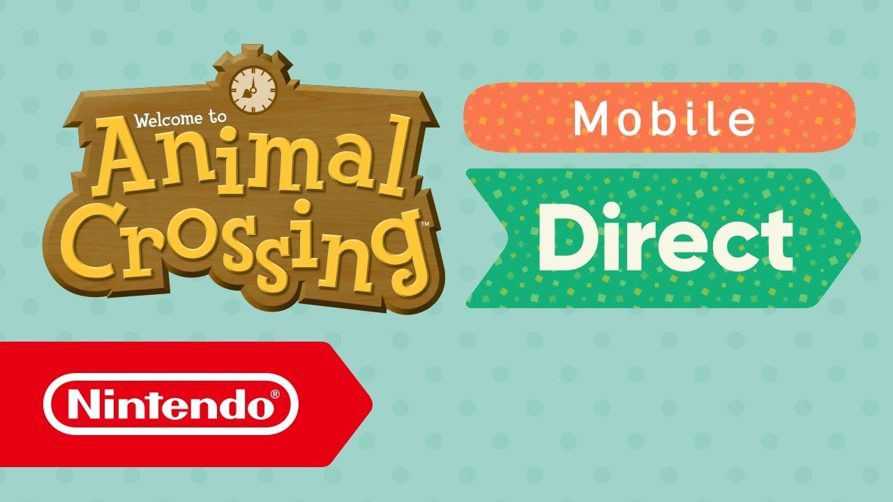 Game review: Animal Crossing: Pocket Camp turns pay to win