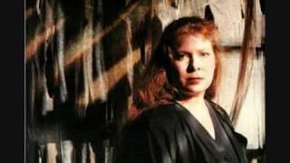 Dolores Keane - Teddy O