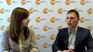 видео Отдых  в  Ленинградской  области, снять коттедж, аренда коттеджей в Ленинградской области на Новый год