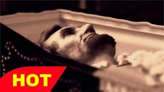 The Assassination of Abraham Lincoln Documentary