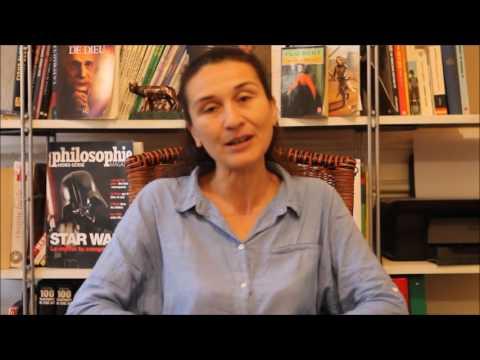 Professeur de FLE donne cours de langues sur Lyon