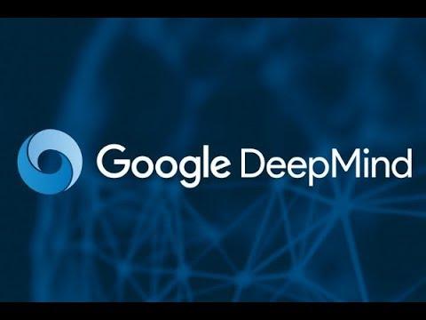 DeepMind - Multiple Scales of Reward & Task Learning - Jane Wang