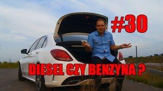 Diesel czy benzyna? #30 MOTO DORADCA