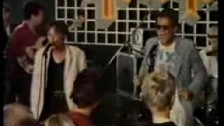 The Dixo Wankers Danger Selecter 80s ska 2 Tone