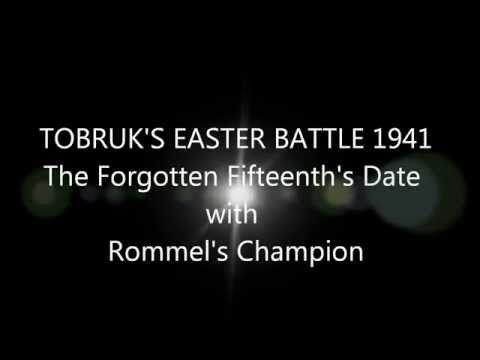 2-15 Battalion -The Forgotten 15th Promotional Video.wmv