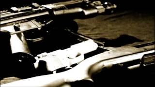 Sons Of Anarchy - Intro | Season 2