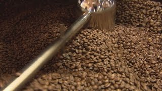 Why Coffee Beans That Are Decades Old Could Be Used In Your Brew