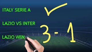 FOOTBALL PREDICTIONS TODAY 16/10/2021|SOCCER PREDICTIONS|BETTING STRATEGY,#betting@F SK N screenshot 1