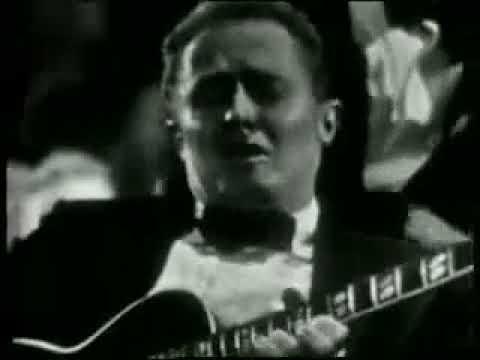 Stuff Smith & Ella Fitzgerald and the Oscar Peterson Trio