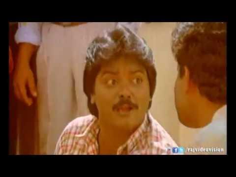 Pudhu Vasantham Film - Idhu Mudhal Mudhala Song   by Sathish Rasigan Zeo