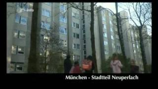 ZDF Der Fall:  Der Tag an dem Peter sterben musste! Part 1/3