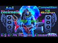 Jai Bholenath || Jai Mahakal || Competition Dj Song || Dj Dipa || Dj D M Music Duarsini