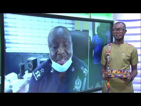 Premotobre Kasee on Adom TV (17-7-21)