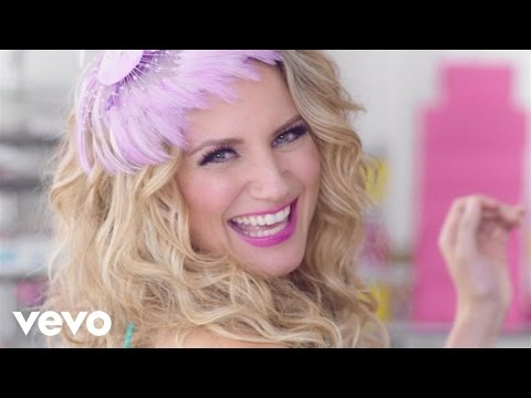 Jennifer Nettles - Sugar