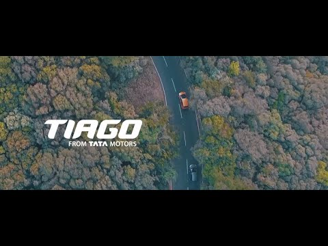 #Fantastico Drive - Safety Features