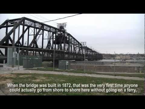 Government Bridge.wmv