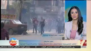 كريم عبد السلام يحدد 5 مصطلحات تميز جماعة الإخوان أهمها العجز والفشل.. فيديو - اليوم السابع