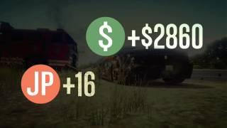 GTA V Hunting Pack 6/9/2016