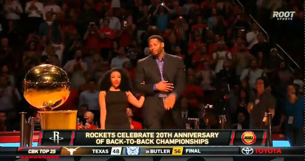 Rockets Fall in the Premiere of a Reunited Harden and ...