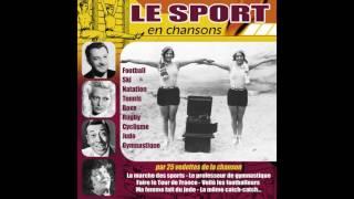 Les Soeurs Etienne - Faire le Tour de France