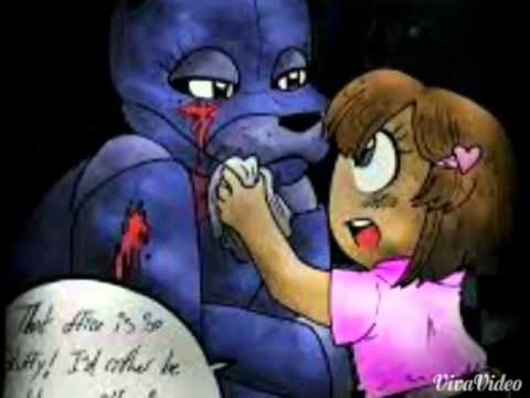 FNAF SEXY PHOTOS from YouTube · Duration:  4 minutes 38 seconds