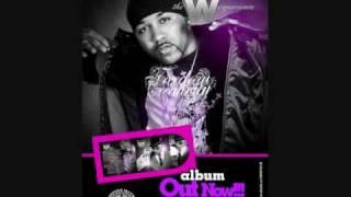 Lagos Party Remix Banky W. ft. Naeto C, DBanj, 9ice, eLDee & Muna