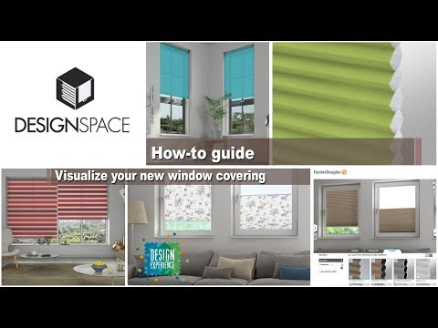 How-to Guide - Design Space