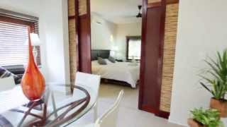 Gaia 4- Playa del Carmen Vacation Rentals - Real Estate