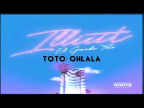 el grande toto illicit