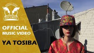 "Ya Tosiba - Love Party (album ""Love Party"")"