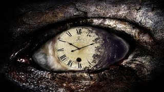 Timekeeper ∷ SCARIEST HD AUDIO FANTASY AND HORROR STORIES ∷ John Morressy
