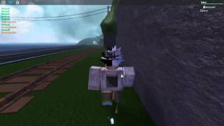 DrAngle 490 juega (ROBLOX) Carretera Costera (RANDOM)