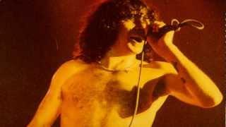 AC/DC - School Days (HD)