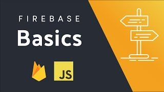 Firebase - Ultimate Beginner's Guide