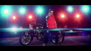 Narinder Jeet || Bullet Vs Girl | Full Video Song || Music R Guru || Latest Punjabi Song 2016