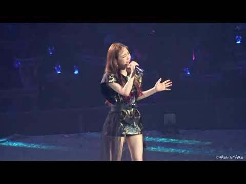 Free Download 181021 태연(taeyeon) - I (feat.소원) Mp3 dan Mp4