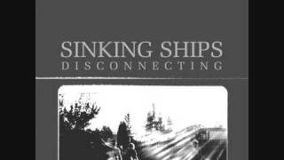 Watch Sinking Ships Give Up video