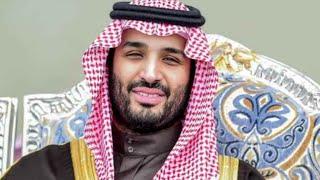 Putra Mahkota Saudi Disebut Pria Paling Berbahaya di Dunia..!!
