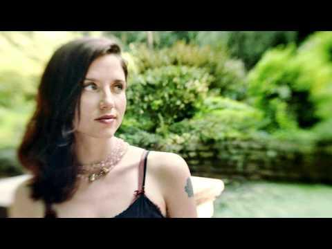 Jolie Holland  Mad Tom Of Bedlam