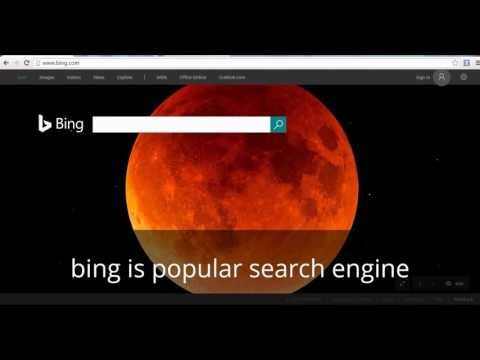 List Of best Top 7 Search Engines In The World