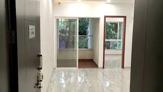 1Bhk 432sqft | VTP BLUE WATERS Mahalunge PUNE | Call +919339231425 For Great Offer | VTP Realty Pune