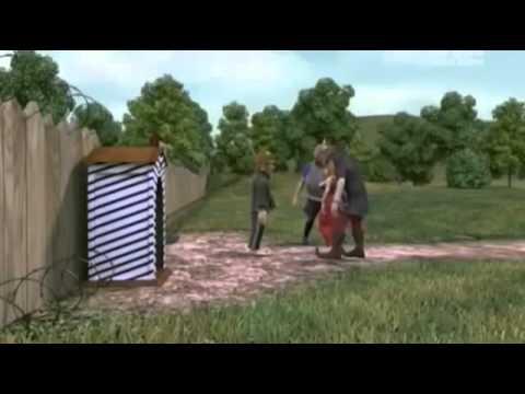 Мультфильм крым и путин