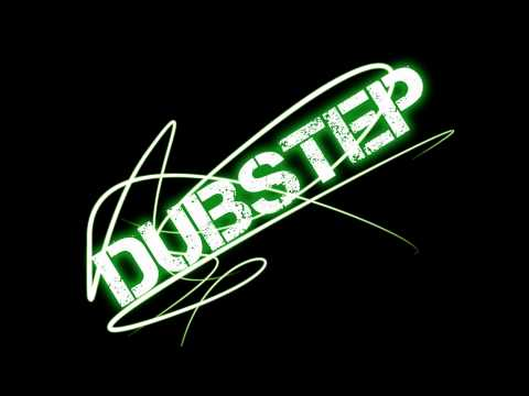 Best Dubstep Mix February 2012
